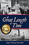 A Great Length of Time