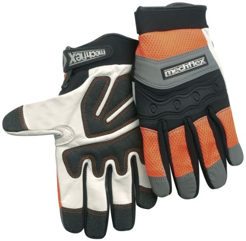 chicago-protective-apparel-mechflex-hi-vis-orange-utility-glove-small