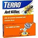 Terro T200 2 oz Liquid Ant Killer