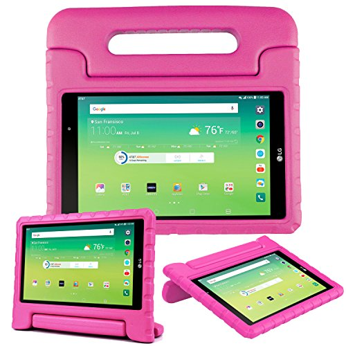 Bolete Protective Handle T Mobile Tablet product image