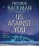 Us Against You: A Novel