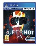 Superhot (PS4 VR)