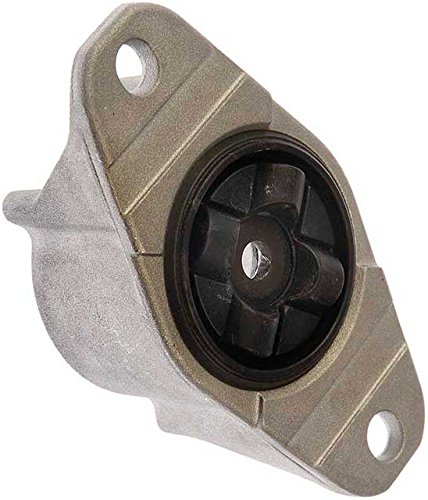 APDTY 035523 Upper Shock Mounting Bracket