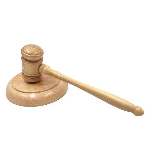 sito di incontri per avvocati KPOP dating voci 2014
