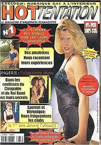 Calendrier Gay.Amazon Fr Hot Tentation N 1 Exclusif Rubrique Gay A