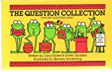 img - for Question Collection (Just for Fun) book / textbook / text book