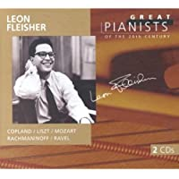 Great Pianists of the 20th Century, Vol. 27