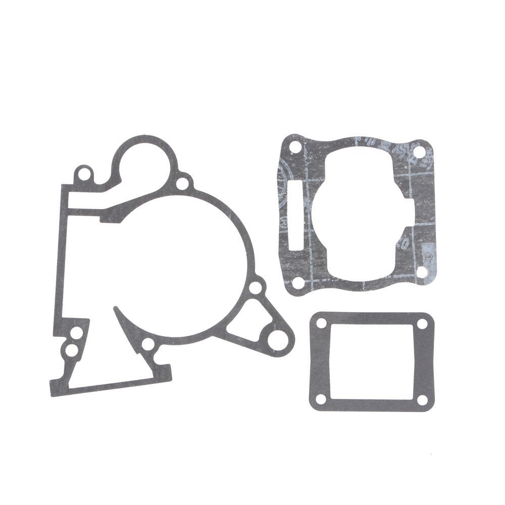 Wingsmoto Gasket Set 39CC Water Cooled Engine MT A4 Blata STYLE C3 Mini Moto Pocket bike