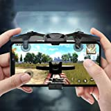 GameSir F4 Falcon PUBG Mobile Controller for