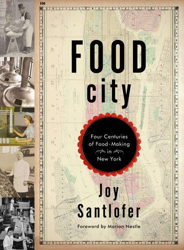 Image result for joy santlofer food city
