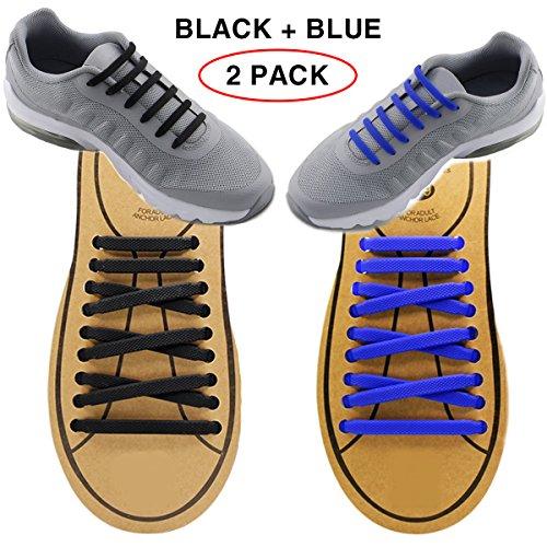 jordan casual dress shoes - 8