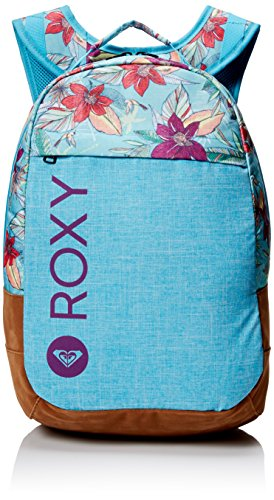 roxy-womens-dusk-to-dawn-poly-backpack-hawaiian-paradise-angel-blue