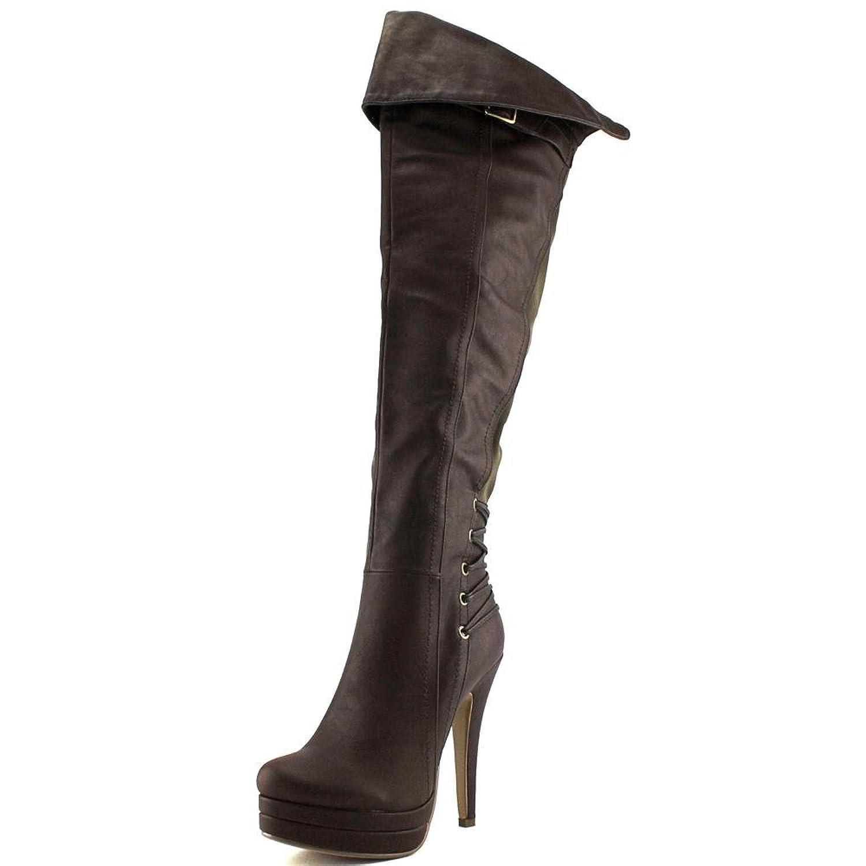 db522f3da52 Luichiny Women s Super Rich Boot
