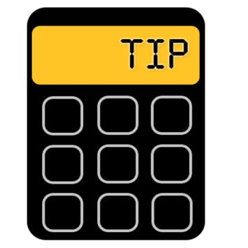 amazon com tip calculator free appstore for android