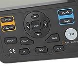 CTI UT512 Digital Insulation Resistance Tester