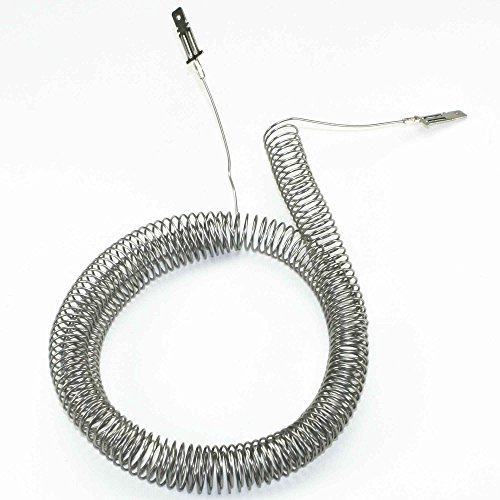 Supplying Demand 5300622034 Dryer Heating Element Replaces for sale  Delivered anywhere in USA
