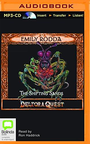 Deltora Shadowlands Ebook
