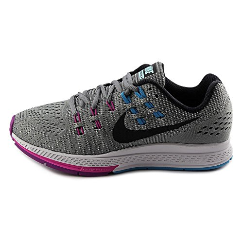 meet 04baa b2efb on sale Nike Air Zoom Structure 19 Womens - cohstra.org