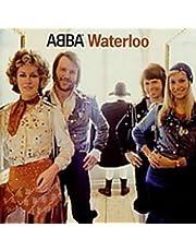 Waterloo (Remastered)