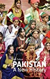 img - for Pakistan: A Modern History book / textbook / text book