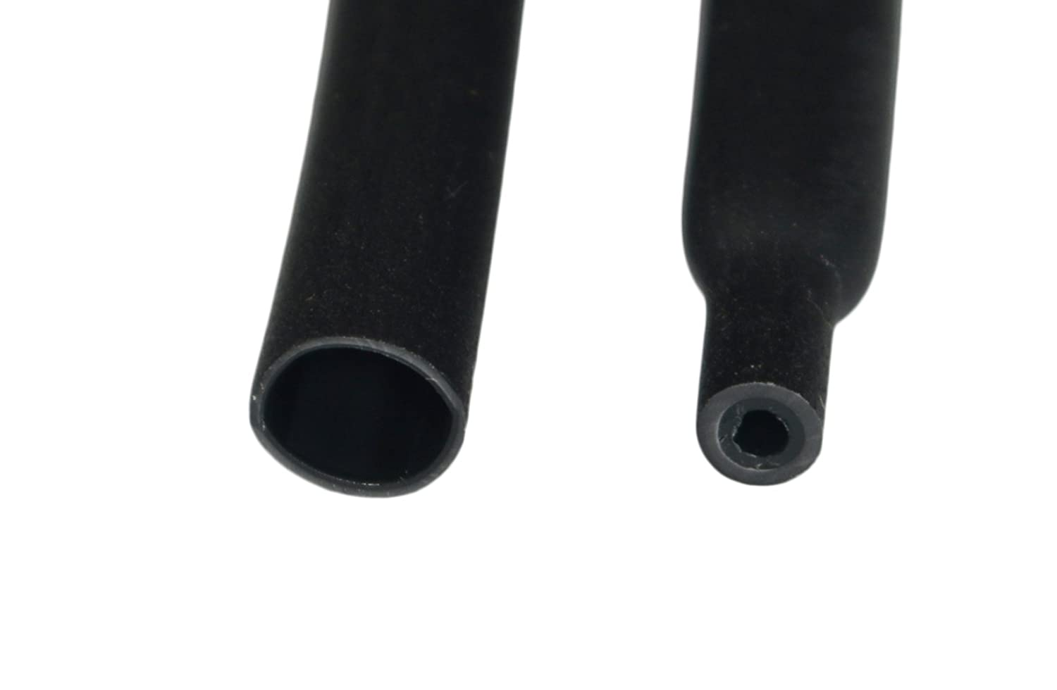 Master Appliance A-160-HG Shrink Tubing Attachment up to 3//4 Size OD