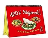 """Afficher """"100 % régional !"""""""