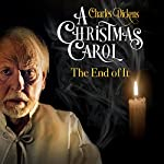 Ep. 5: The End of It | Charles Dickens,RD Carstairs - adaptation