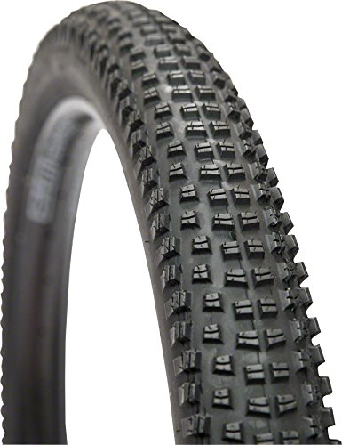 wtb-trail-boss-tcs-light-fr-tire-275-plus-black-275x30
