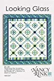Nancy Rink Designs Quilt Pattern - Looking Glass