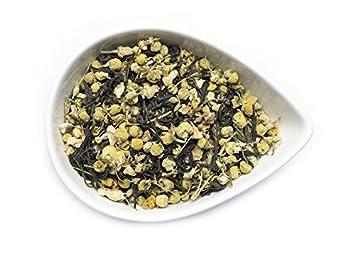 Amazon com : Mountain Rose Herbs - Green Sunrise Tea 1 lb