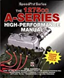 1275cc A-Series High-Performance Manual (SpeedPro Series)