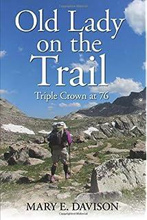 59b4113d086 Grandma Gatewood Hikes the Appalachian Trail: Jennifer Thermes ...