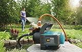 Gardena-1719-20-Classic-Gartenpumpen-Set-35004