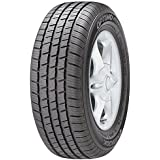 Hankook OPTIMO H725 All-Season Radial Tire - 235/70-15 102T