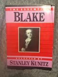 The Essential Blake 9780880011396