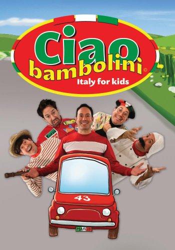 Ciao Bambolini