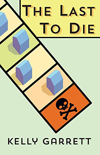 Amazon the last to die ebook kelly garrett kindle store the last to die by garrett kelly fandeluxe Document
