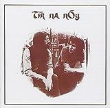 Tir Na Nog by TIR NA NOG (2002-04-08)