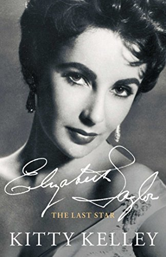 Elizabeth Taylor: The Last (Kitty Star)