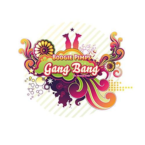 Cheerleader gang bang skit-2551