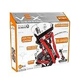 VEX Ambush Striker by Hexbug