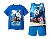 Toddler Boys Thomas & Friends Top and Bottom Set (2T)