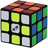 Qiyi Thunderclap 3X3 56Mm Magic Speed Cube
