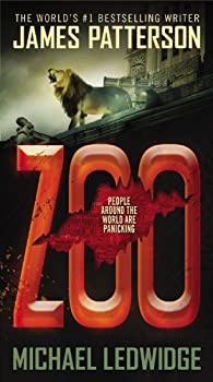Zoo 1455545546 Book Cover