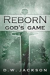Reborn: God's Game