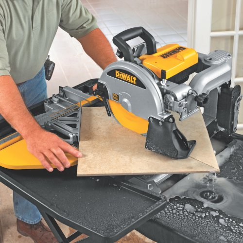10 Best Wet Tile Saws With Reviews For The Money In 2020 Buyers Guide