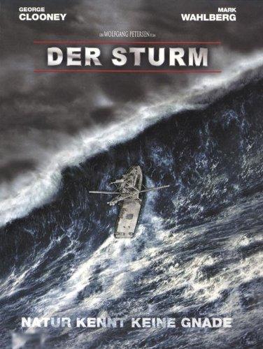 Der Sturm Film