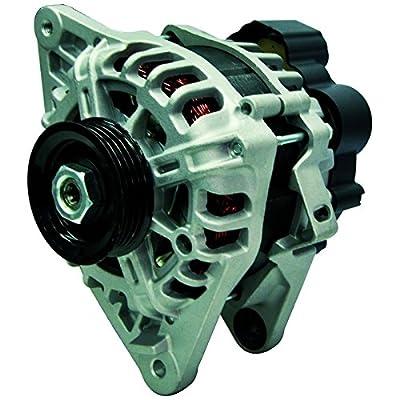 Premier Gear PG-11311 Professional Grade New Alternator