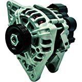 Premier Gear PG-11311 Professional Grade New Alternator