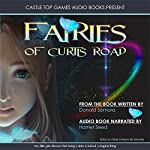 Fairies of Curtis Road | Donald Semora